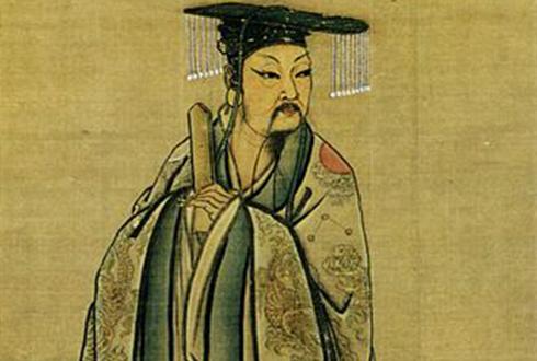 4000년 전 중국 대홍수 유적 찾았다!