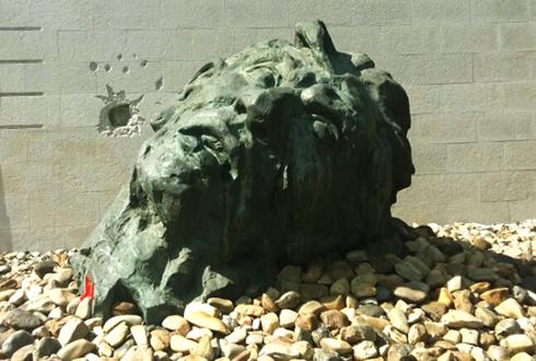 30만 명이 사망한 '난징 대학살'을 기억하나요?