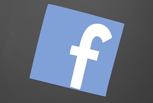 페이스북-구글의 언론사 길들이는 방법?