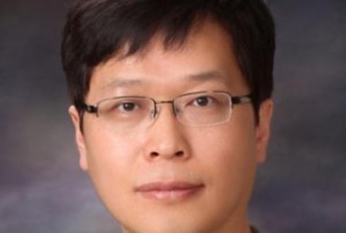 '이달의 과학기술자상'에 한욱신 포스텍 교수