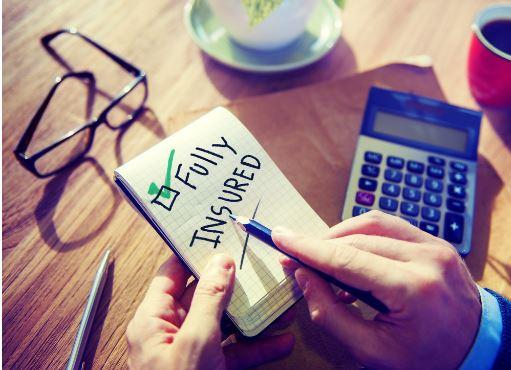 보험 가입과 다이어트를 위한 TIP
