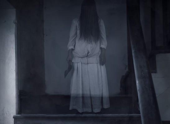 등골이 서늘해지는 공포영화의 비밀은?