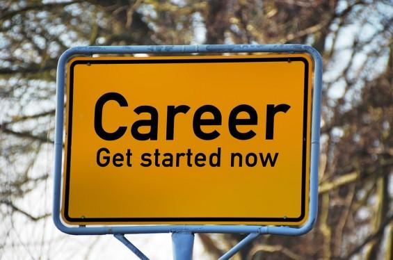 직장인, 경력 전환이 절실하다면?