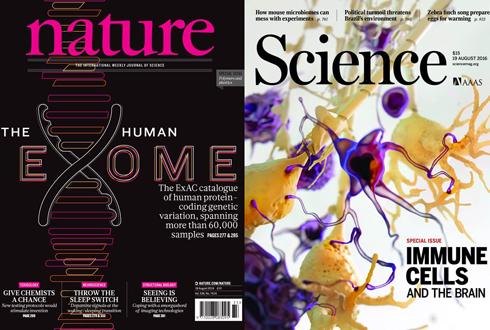 유전자 변이 740만개 찾았다… 역대 최대 규모 연구결과 발표
