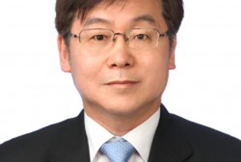 한국지질자원연구원 신임원장에 신중호 현 부원장