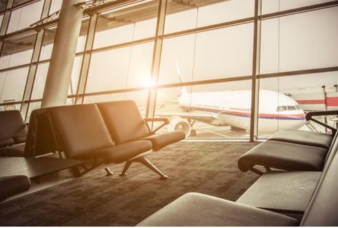 알아두면 여행이 편안해지는 인천공항 서비스
