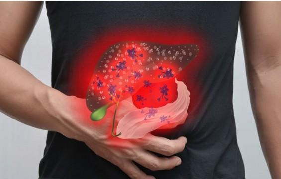 생존율 한자리 수, 췌장암의 습격