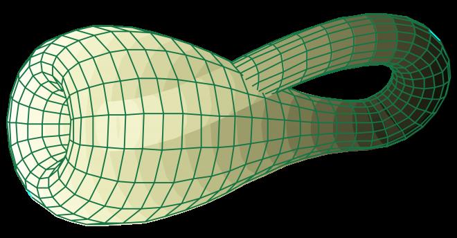 위키미디어 제공
