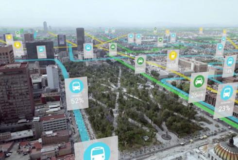 [캐치 업! 구글 (13)] 이제 구글이 도시 혁신에도 도전하나