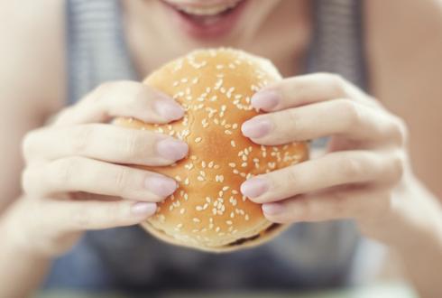 다이어트 최대의 적 '식탐' 잡는 단백질 원리 찾았다