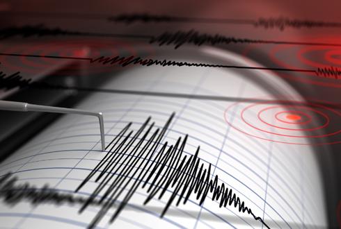 """[특별 기고]""""연쇄 중대형 지진, 흔치 않은 일…활성단층 지도제작 시급하다"""""""