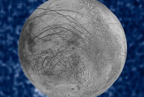 NASA가 중대발표란 이름의 '낚시'를 하는 이유
