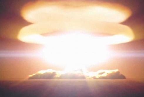 세계최강 核폭탄은 1000km 떨어진 핀란드 유리창 깬다