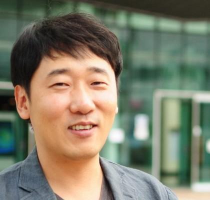 [타운이 만난 사람들-멘티편] 김정헌 쿠프 대표