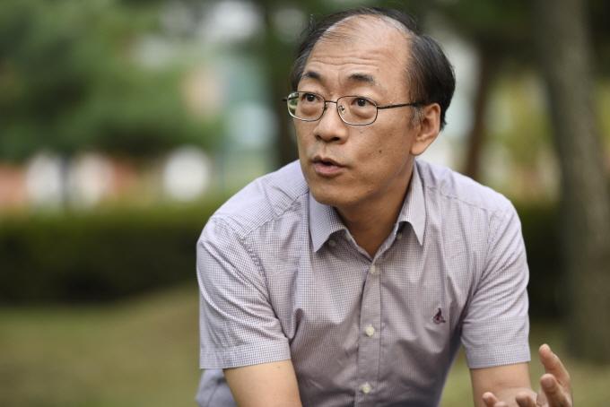 10월 22일, 대한민국은 소프트웨어에 물들다 - (주)동아사이언스 제공
