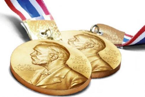 중국, 올해도 노벨상 받을까?