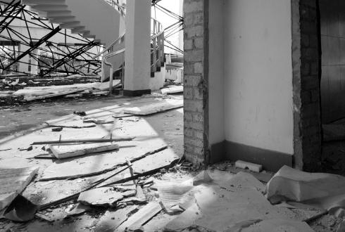 [2016 국정감사] 국내 연구소 건물 절반, 지진에 무방비