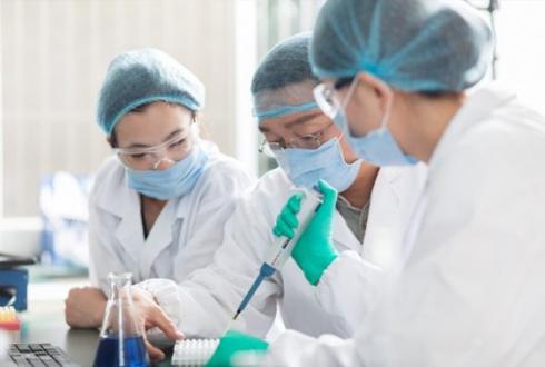 젊은 과학자 연구비 숨통 트인다