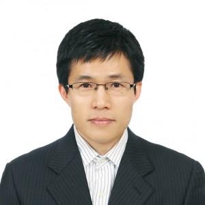 채필석 교수 제공