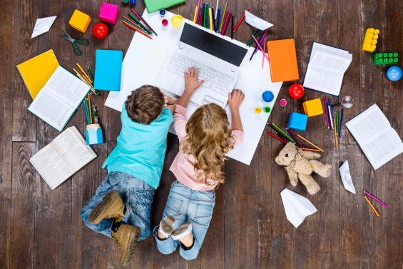 코딩 교육에 대해 학부모가 오해하기 쉬운 3가지