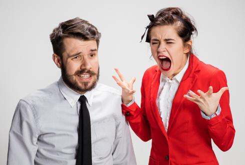 내 감정 재평가하기 vs 억누르기, 무엇이 효과적?