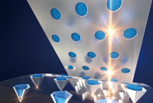 미래형 '양자컴퓨터' 개발 성큼… 고성능 양자광원 개발