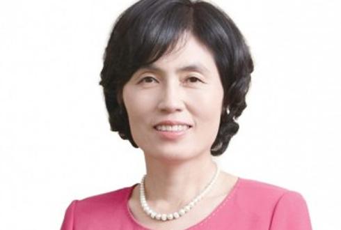 박영아 KISTEP 원장 재선임 이례적 불승인
