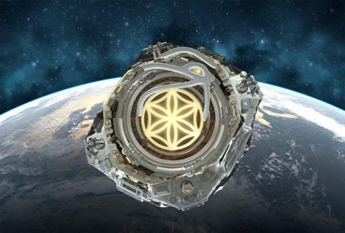 첫 우주 독립국가 '아스가르디아' 생기나