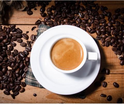 밥보다 더 많이 찾는 커피에 대한 오해와 진실