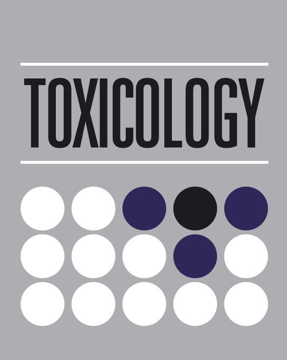 Toxicology 제공
