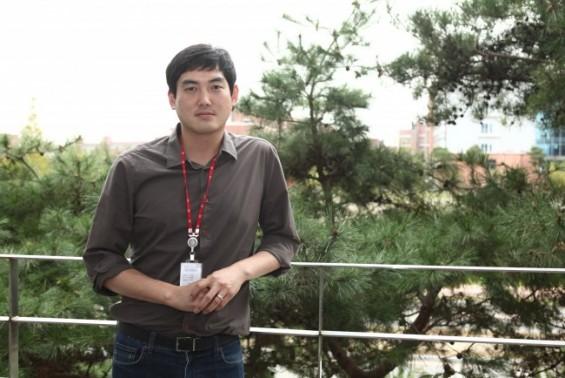 세계 최고 출력 4PW(페타와트) 레이저 개발에 일조하다