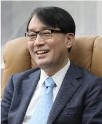 서울대 제공