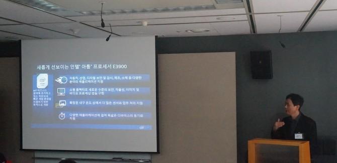 최호섭 제공