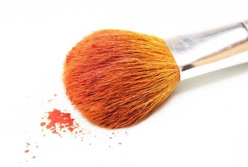 페인트만 발라두면 열이 전기로 바뀐다