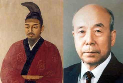 올해 역사 속 과학기술인은 신라시대 불국사 건축자 김대성