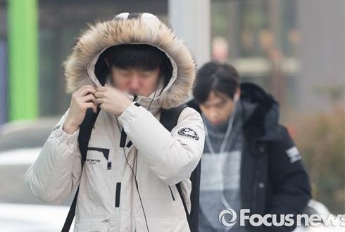 [22일 날씨] '첫눈 안 내리는' 소설(小雪)…