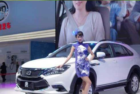 [포커스 오토플러스]美 테슬라vs中 BYD…한국서 패권 경쟁
