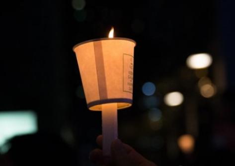 [#촛불집회]집단행동의 심리학(상): 시위는 왜 일어나나?