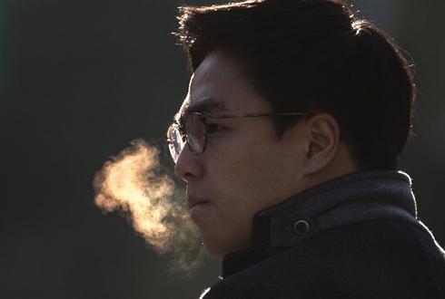 [6일 날씨] 아침기온 영하권 '뚝'…미세먼지 '보통' 회복
