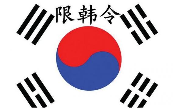 바이두 제공