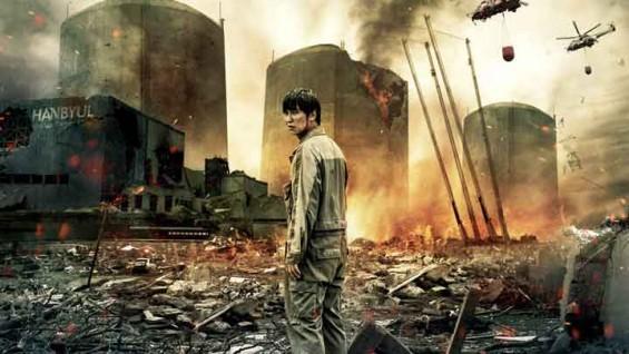 [영.혼.남의 3분 영화] 원전 재난주의보 발령! '판도라', '라라랜드', '원피스 필름 골드'