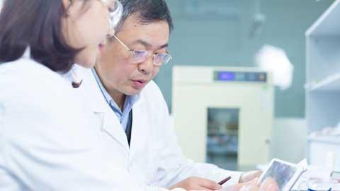 한국 과학기술 R&D 투자 비율 세계 1위지만, 실적은 '글쎄요'