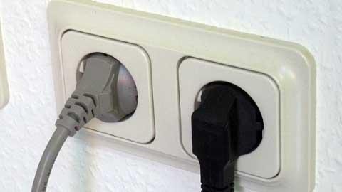여름·겨울 전기료 14.9% 할인…누진제 전기요금 개편