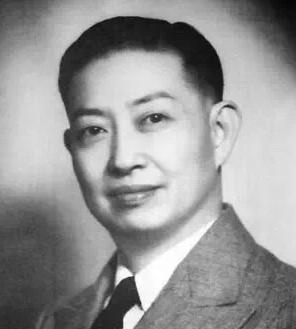 메이란팡 사진  - 다종디엔핑 제공