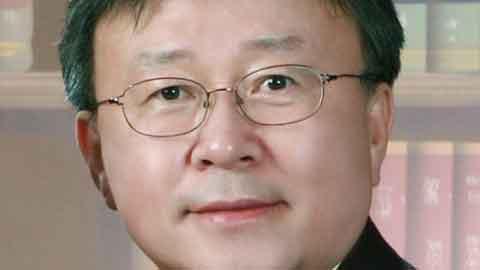 [인사] OECD 원자력시설안전위원회 의장단에 송철화 박사