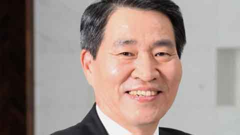 [인사] 한국공학한림원 신임 회장에 권오경 한양대 교수