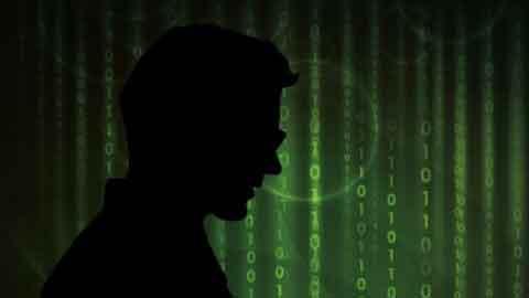 야후, '또' 대규모 해킹사태…개인정보 보호하는 최선의 방법은?
