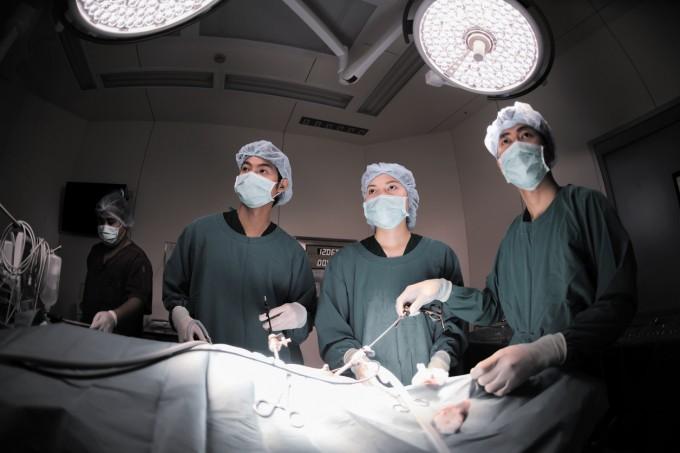 수술과 시술은 알고 보면 한 끗 차이 - GIB 제공