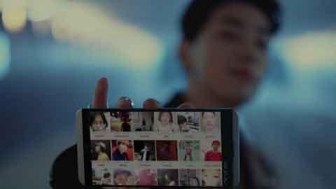 오디오·비디오 레벨UP…LG ' V20' 반응 뜨겁다