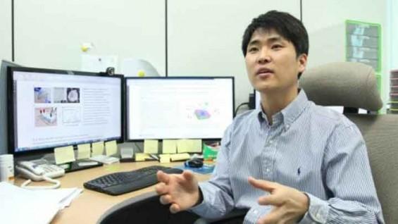 빌 게이츠 재단 지원 받는 첫 국내 과학자 권오석 생명硏 연구원
